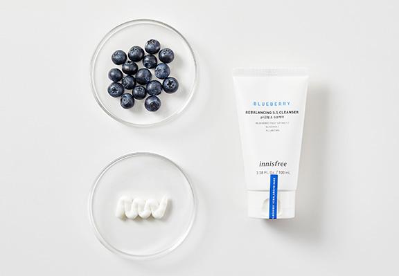 Blueberry Rebalancing 5.5 Cleanser-2
