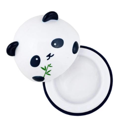 Panda's Dream White Sleeping Mask-2