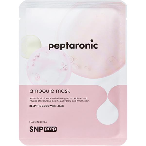Prep Peptaronic Ampoule Mask-1