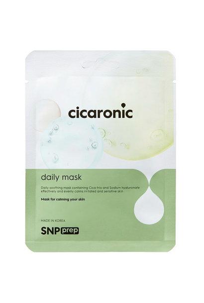Prep Cicaronic Daily Mask