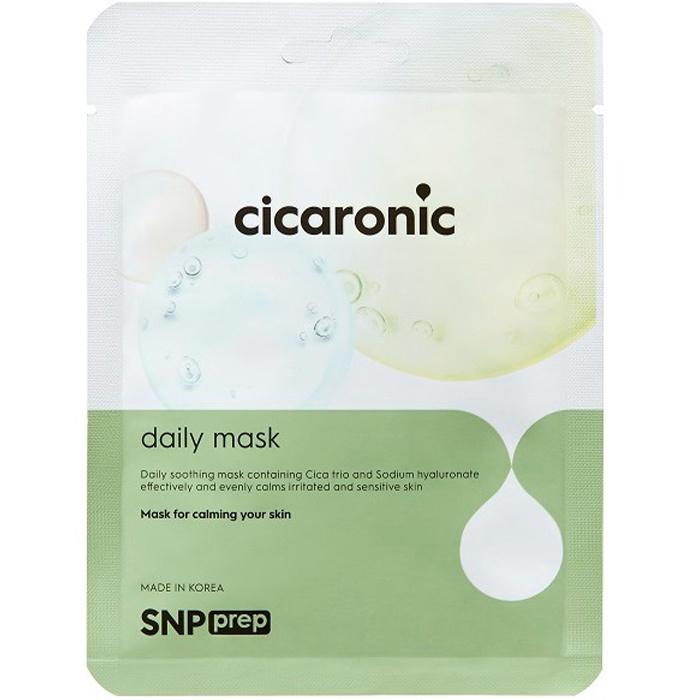 Prep Cicaronic Daily Mask-1