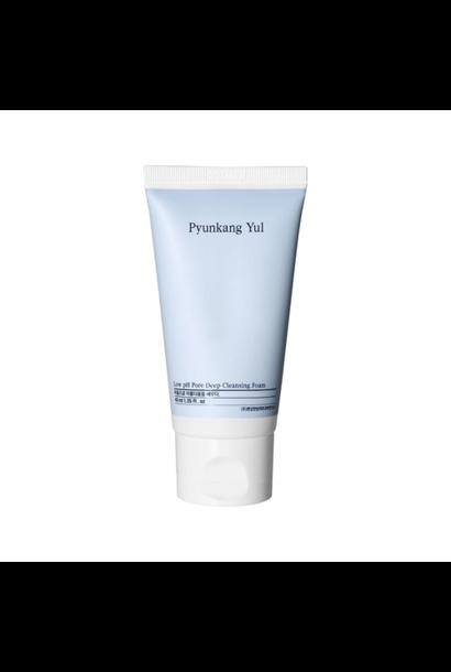 Low pH Pore Deep Cleansing Foam 40ml