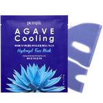 PETITFEE Agave Cooling Hydrogel Maske