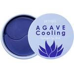 PETITFEE Agave Cooling Hydrogel Augenpads