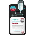 Mediheal W.H.P White Hydrating Black Mask EX.