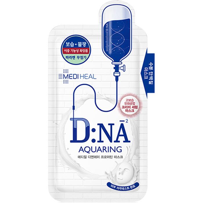 Proatin Mask D.NA Aquaring-1