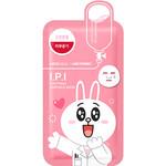 Mediheal I.P.I Lightmax Ampoule Mask (Line Friends Edition)