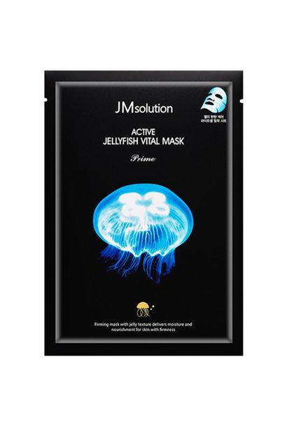 Active Jellyfish Vital Mask