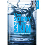 I'm SORRY For MY SKIN pH5.5 Jelly Mask [Moisture]