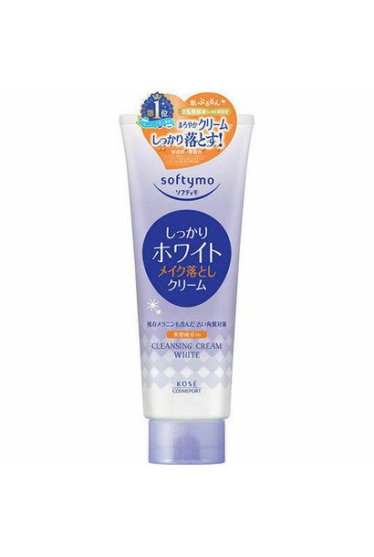 Softymo Cleansing Cream