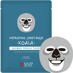 SNP Animal Koala Hydrating Sheet Mask