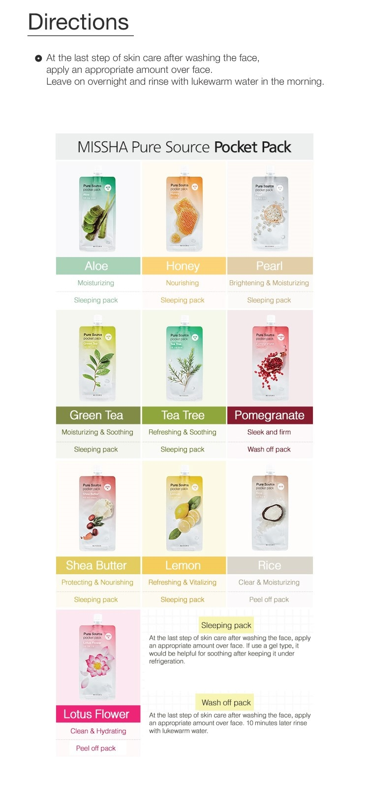 Pure Source Pocket Pack (Tea Tree)-5