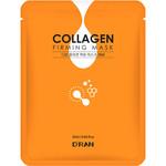 D'RAN Collagen Firming Mask