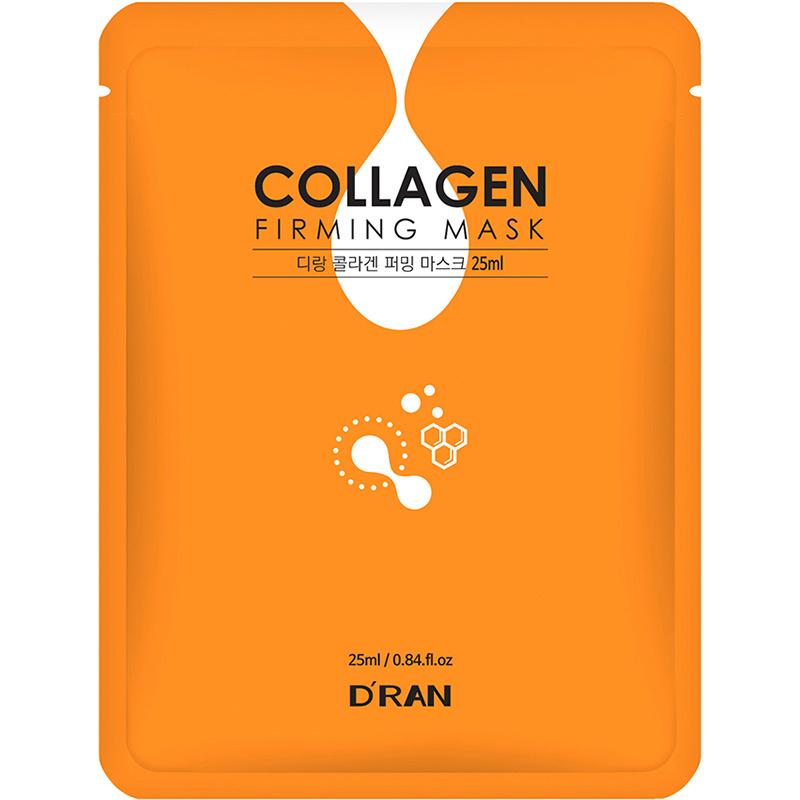 Collagen Firming Mask-1