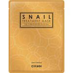 D'RAN Snail Treatment Mask