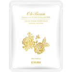 D'RAN Oh Beau Intensive Care Mask