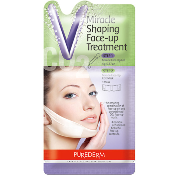 Miracle Shaping Face-Up Treatment-1