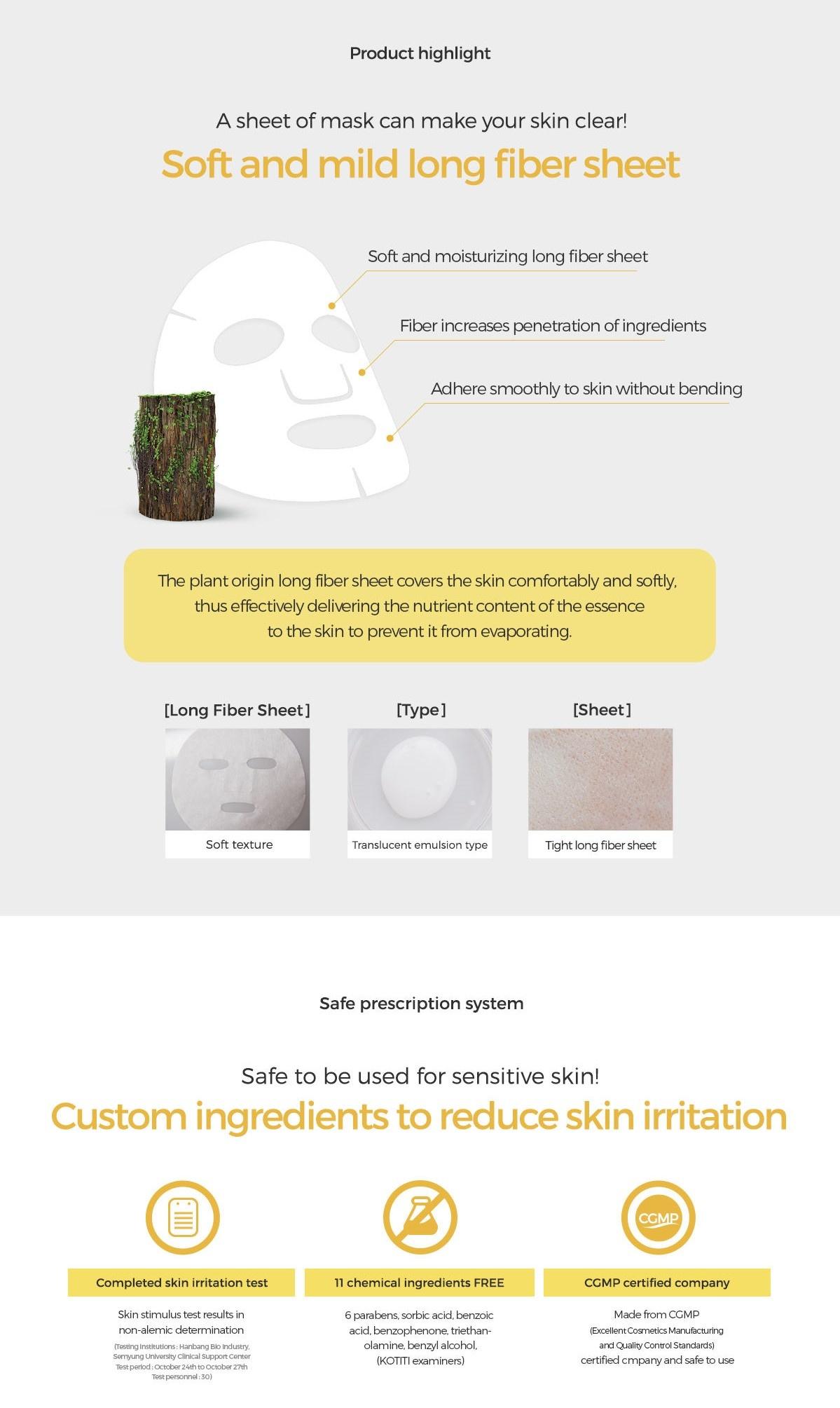 Anti-Oxidant Injection Mask-4