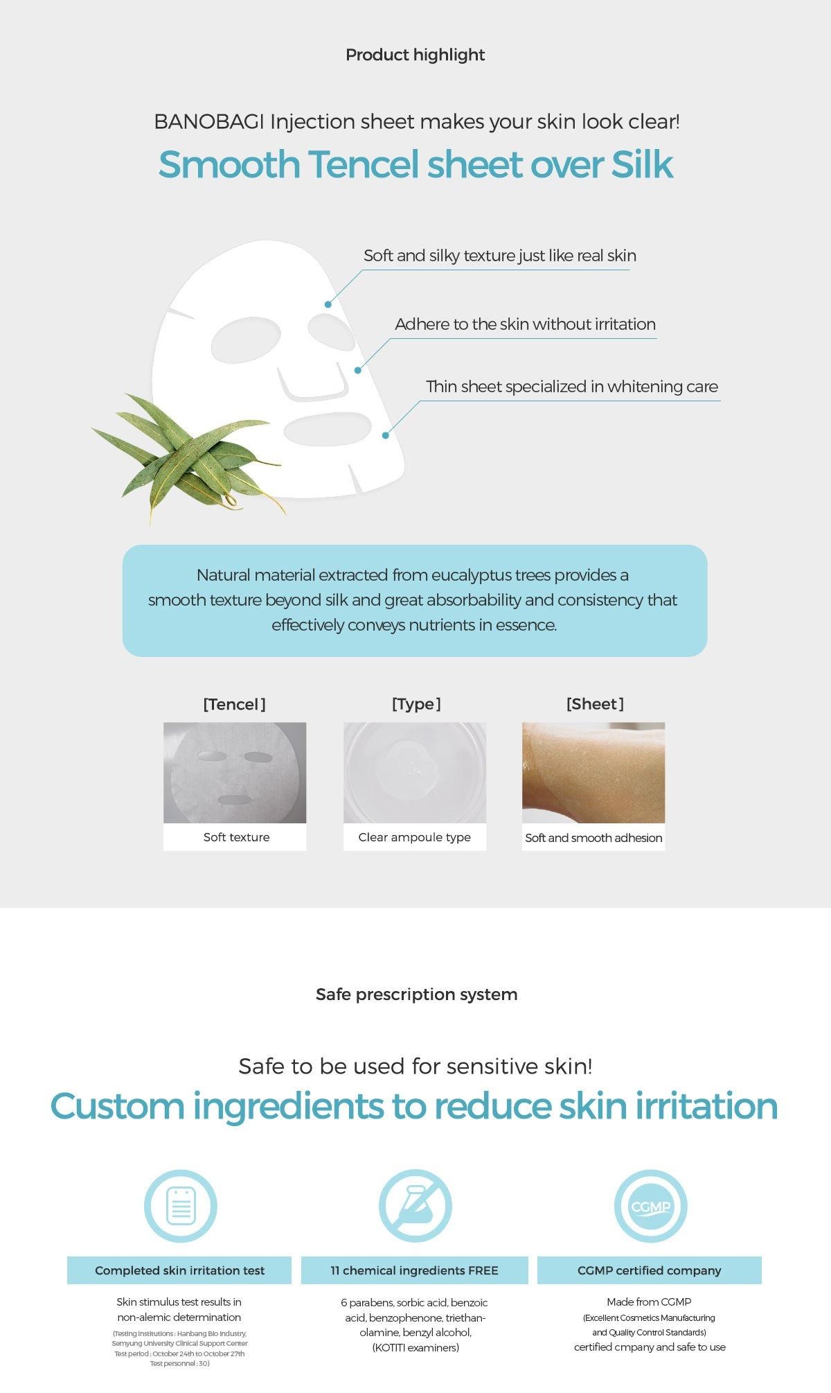 White Jade Injection Mask-4