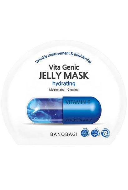 Vita Genic Jelly Mask Hydrating