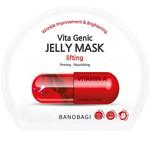 BANOBAGI Vita Genic Jelly Mask Lifting