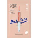 BANOBAGI Baby Face Injection Mask