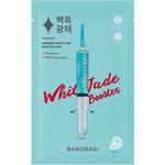 BANOBAGI White Jade Injection Mask