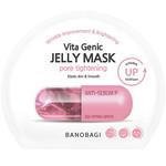 BANOBAGI Vita Genic Jelly Mask Pore Tightening
