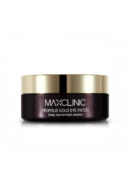 Propolis Gold Eye Patch