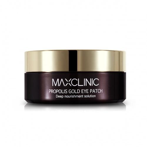 Propolis Gold Eye Patch-1