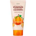 esfolio Pumpkin Cleansing Foam
