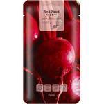 esfolio Red  Food  Red Beet  Mask