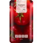esfolio Red  Food  Tomato  Mask