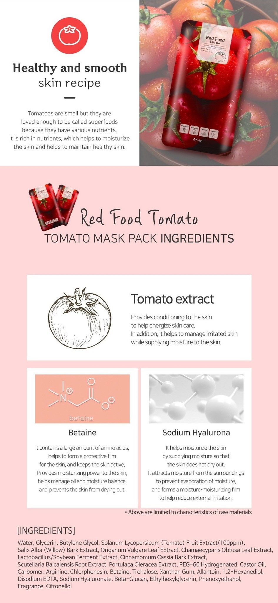 Red  Food  Tomato  Mask-4