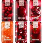 esfolio Red Food Mask Pack (6 Stk)