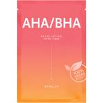 BARULAB The Clean Vegan Mask - AHA/BHA