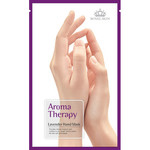 ROYAL SKIN Aromatherapy Lavender Hand Mask