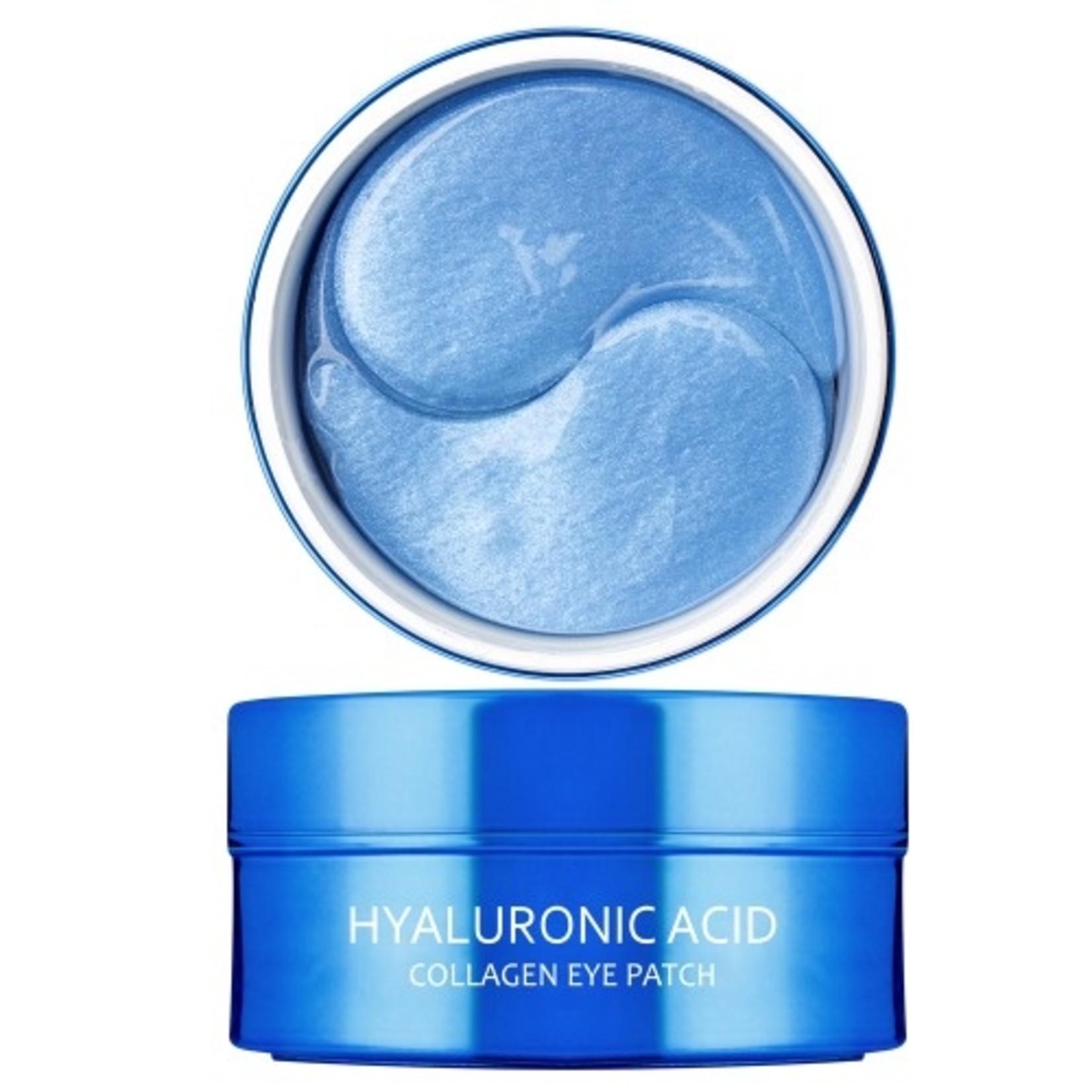 MediFlower ARONYX Hyaluronic Acid Collagen Eye Patch