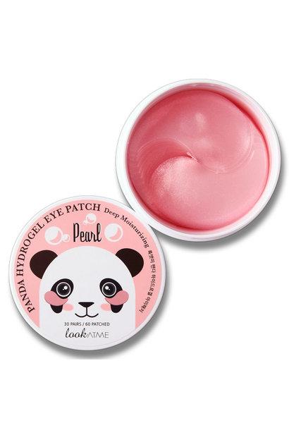 Panda Hydrogel Eye Patch Pearl