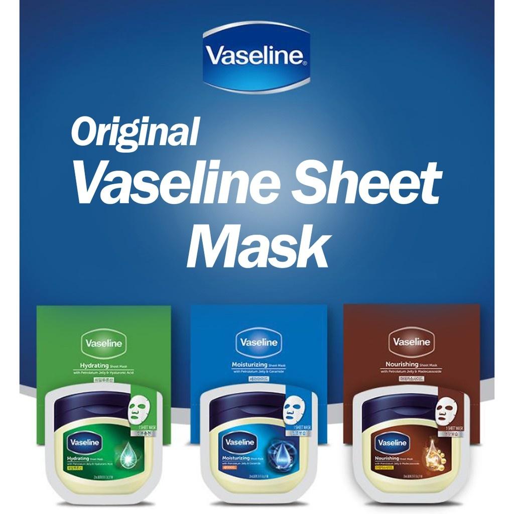 Hydrating Sheet Mask-2