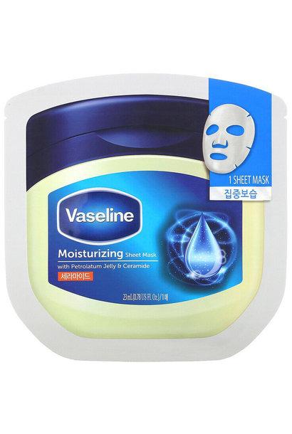 Moisturizing Sheet Mask