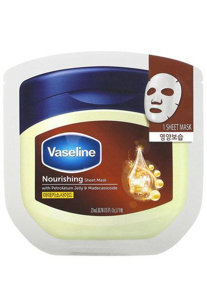 Nourishing Sheet Mask