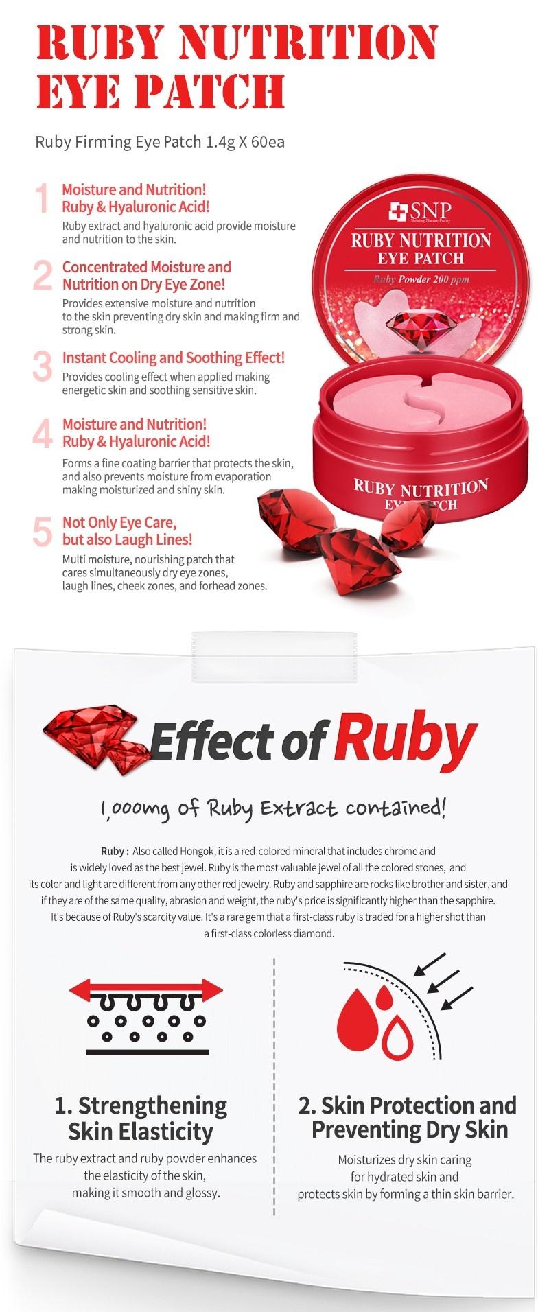Ruby Nutrition Eye Patch-3