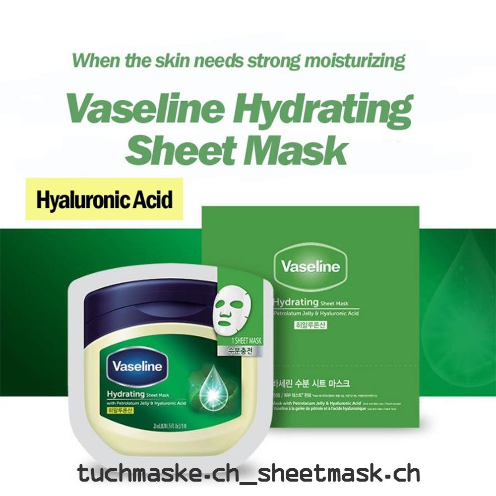 Hydrating Sheet Mask-4