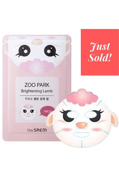 Zoo Park (Brightening Lam)