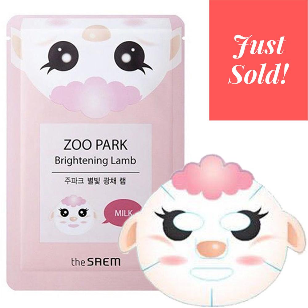 Zoo Park (Brightening Lam)-1
