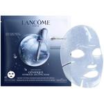 LANCÔME Advanced Génifique Hydrogel Sheet Mask