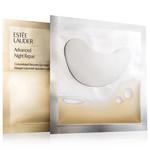 Estée Lauder Advanced Night Repair Eye Mask (4 pcs)