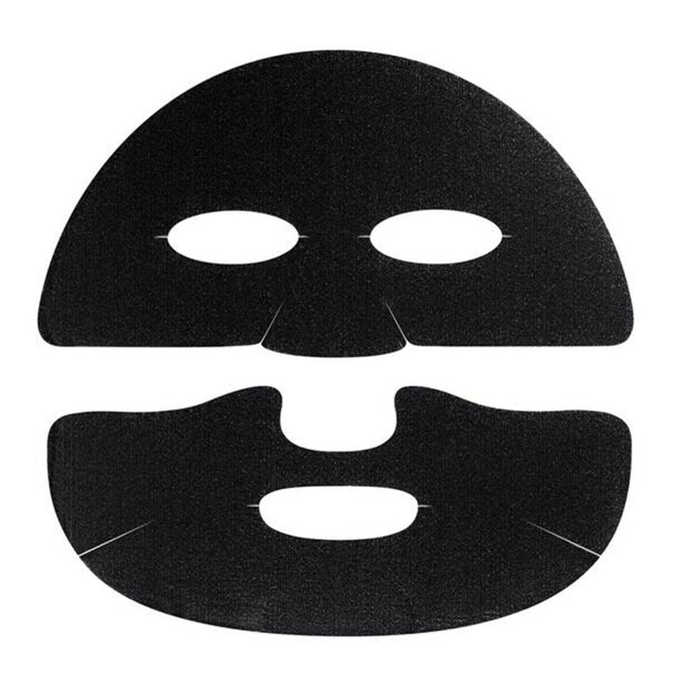 Crema Nera Instant Reviving Cream Mask (5 pcs)-2