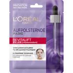 L'Oréal Paris Revitalift Filler Tuchmaske